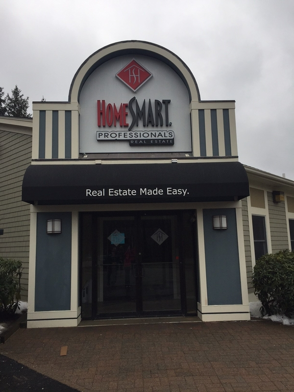 Home Smart Real Estate (@HomeSmartRealE1) | Twitter