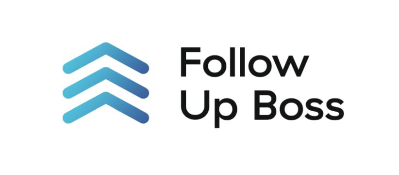 Follow Up Boss Logo